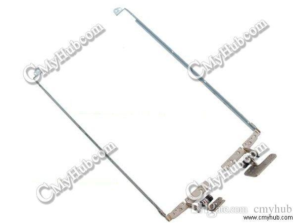 Cerniere LCD portatile spedizione gratuita Set HP Pavilion dv6-6000 cerniera LCD B2995113G00002 B2995113G00001