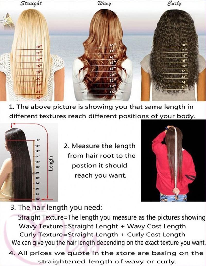 7A Brazilian Body Wave Lace Front Human Hair Wigs/Glueless Full Lace Human Hair Wigs Wave Hair Lace Wigs For Black Women