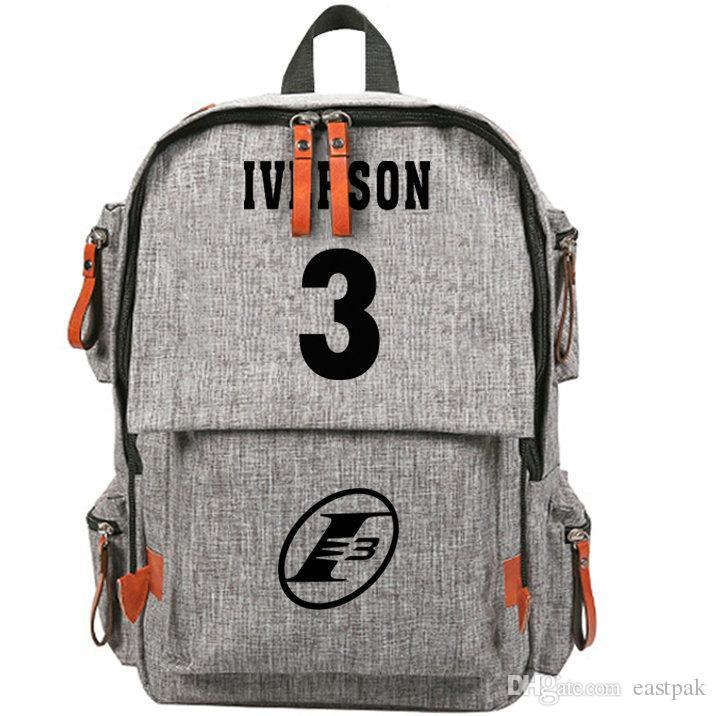 Iverson рюкзак купить мужской рюкзак из кожи