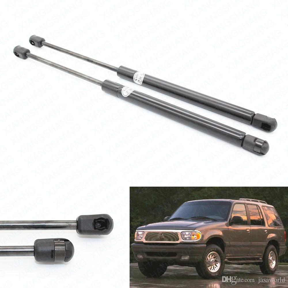 para VW 1j0973752 skoda seat hembra Crimp contacto Conector 2 polos reparac