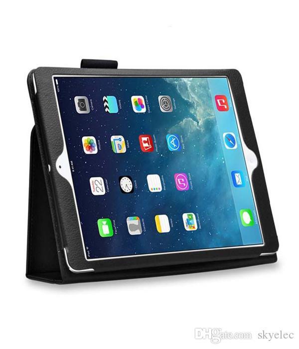 Étui magnétique intelligent en cuir avec support à stylet pour Microsoft Surface 3 Pro 3 4 Pro3 12 pouces 10 8 pouces Surface3 Pro4 12 3
