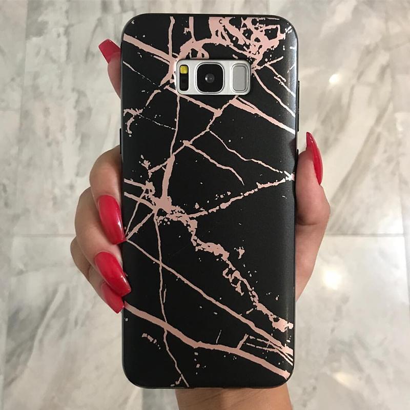 samsung s9 marble case