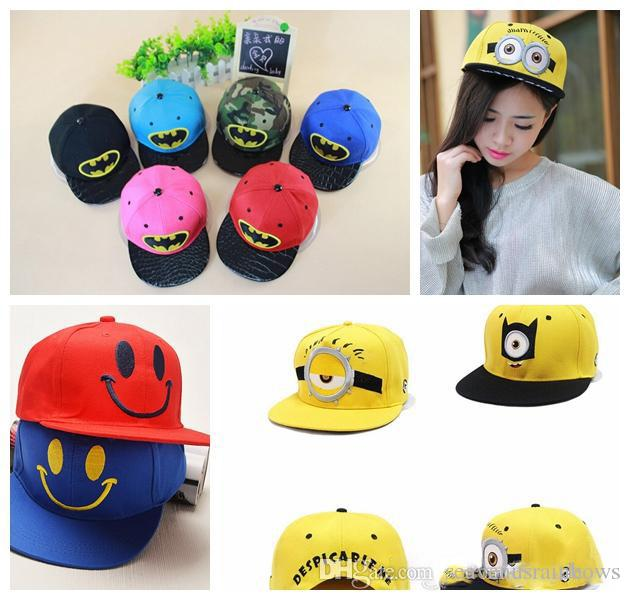 baseball caps in bulk canada sold adult kids minion children for babies uk