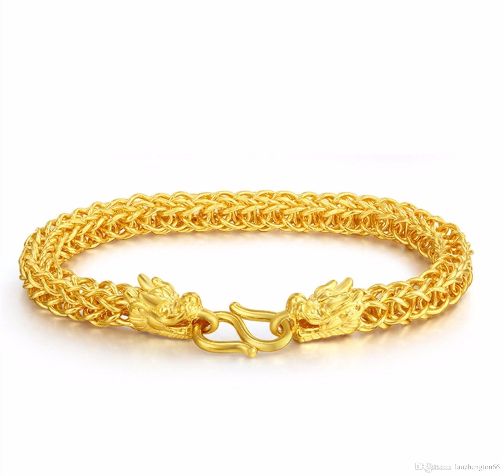monarch bracelets oro resized bead macrame shop jewellery gold collection bracelet
