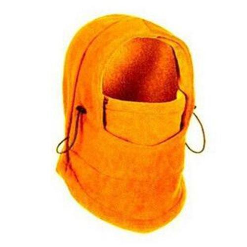 Sci invernale antivento Balaklava maschera passamontagna motocryle maschera viso pieno cappello da neve berretto caldo outdoor ciclismo sport termico
