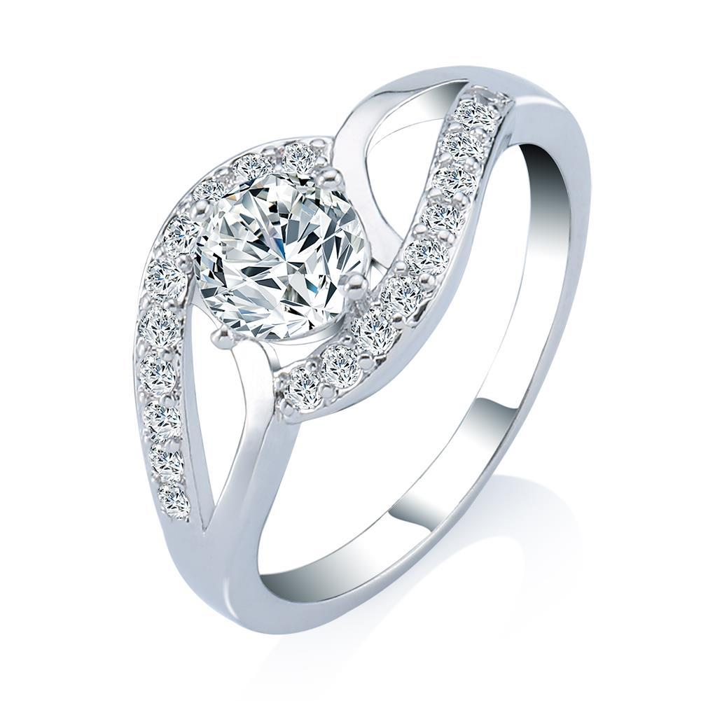 jewellery blog difference eternity dazzlingrock and rock com ring dazzling between rings anniversary