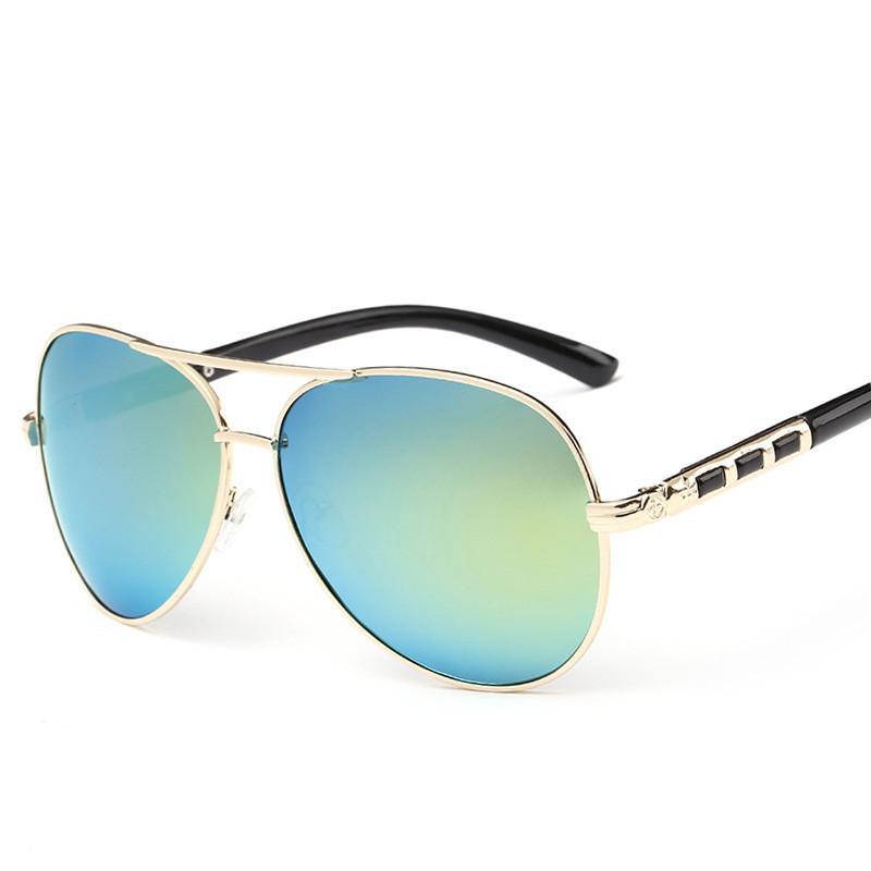 Polarized Sunglasses Men Oculos Sol Masculino Luxury Brand Lunette Soleil  Homme Mens Sun Glasses Gafas De Sol Polarizadas W2016 Aliexpress  Aliexpress.com ... 3ec4884b1a