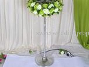 تخصيص أعمدة الزفاف الكريستال ل / mandap / أعمدة للبيع ، ديكور الزفاف العمود الحديث العمود الروماني