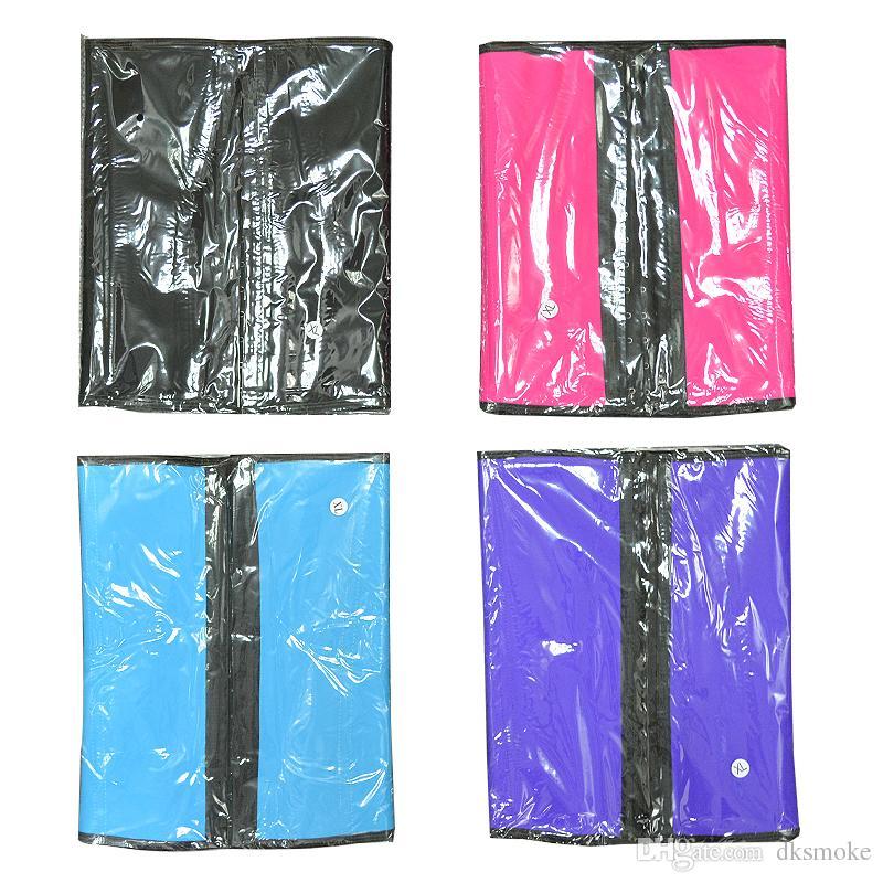 9 Stahlknochen Korsett aus Latexkautschuk Korsett Taillentrainer Korsetts Korsett Korsett Korsett Latex Taille Cincher Abnehmen Shapewear neu