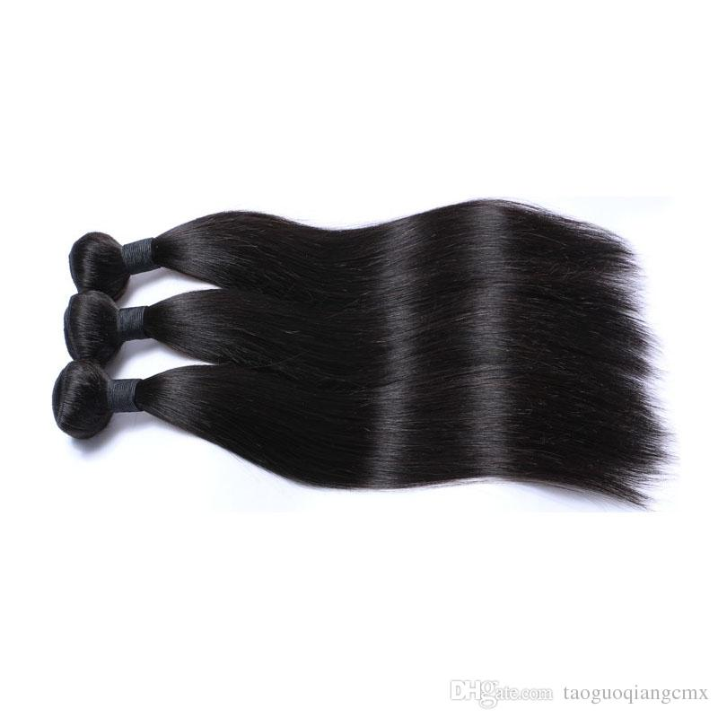 بيع كبير البرازيلي الهندي بيرو الماليزية غير المجهزة أفضل بيع ريمي الشعر أعلى جودة اللون الطبيعي البرازيلي العذراء الشعر