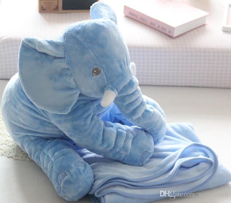 De Umgpszvq Acompañar Muñeca Ikea Elefante Compre Juguetes Para f76gyvYbI