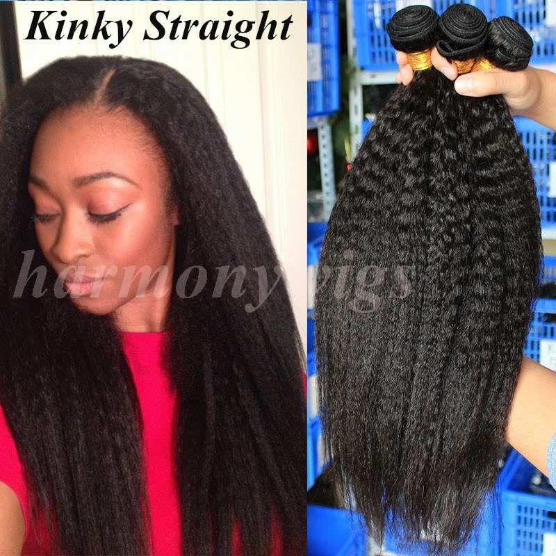Виргинские волосы соткут бразильские пачки человеческих волос 8-34inch необработанные перуанские Малайзийские индийские dyeable двойные выдвижения волос утка