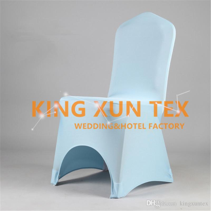 Sold Lycra Chair Cover Cheap Wedding Spandex Chair Cover Good With Arch Front Quality