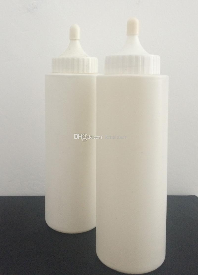 gel refrigerando apropriado para a máquina do cuidado de pele do emagrecimento da cavitação do ultra-som do laser HIFU IPL RF