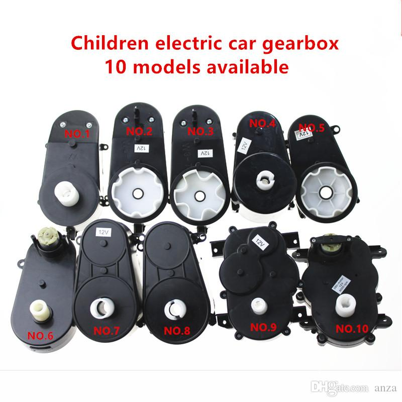 2018 Rs280 380 Children'S Electric Car Accessories, Stroller Toys ...