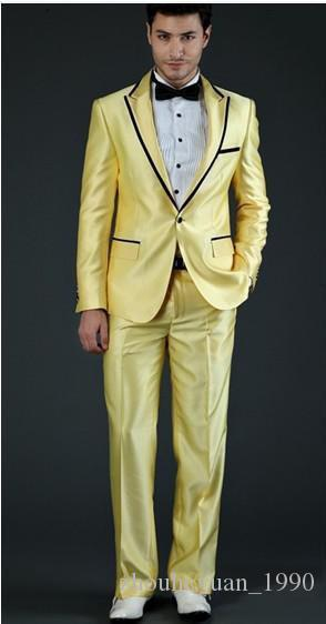 Best Quality Hot Sale Wedding Dress Suit Men For Wedding New Style ...