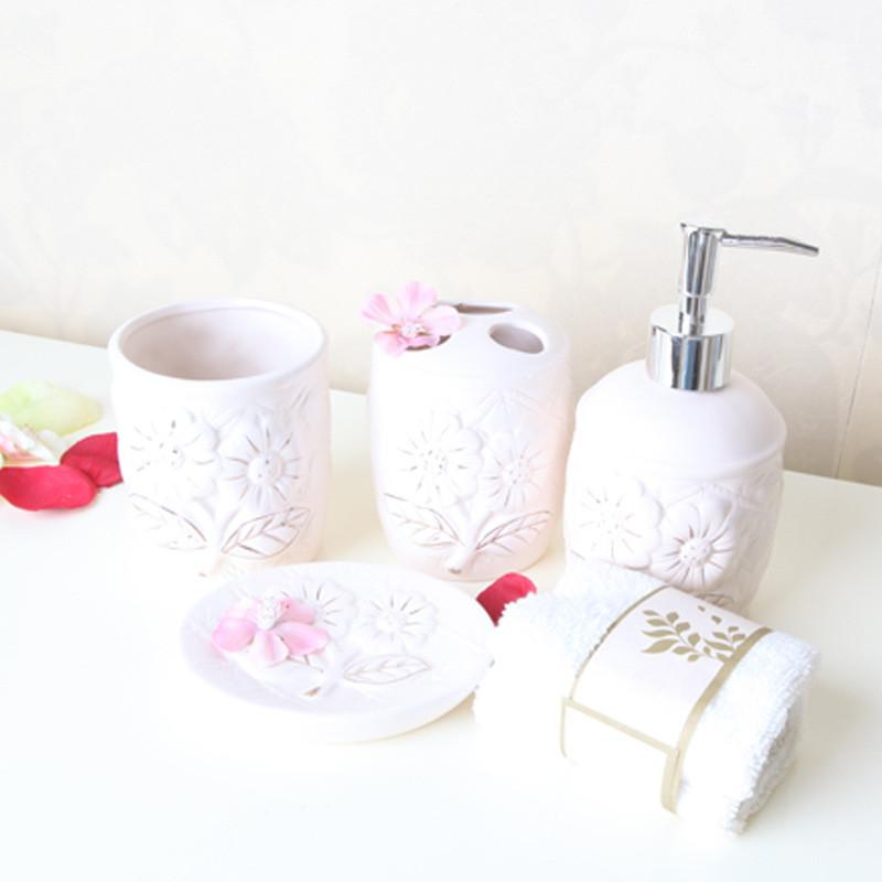 bathroom set (11)