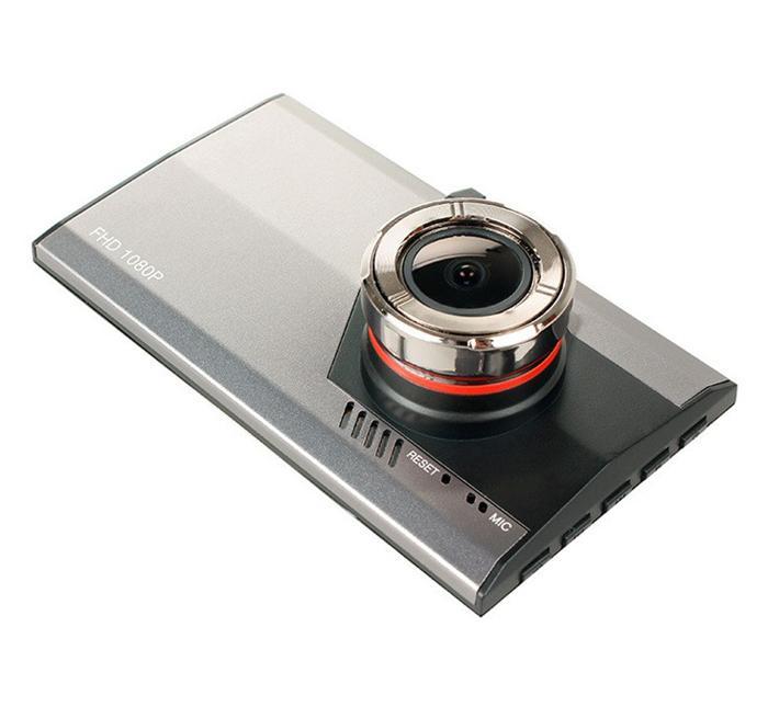 Cheap Mini Dashcam Car Dvr Camcorder Full Hd Dash Cameras Recorder G-sensor Dvrs Parking Video 1080p Car Black Box Good Quality Hot Sale DHL