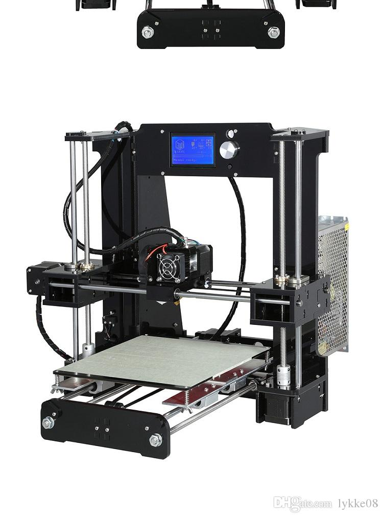 newest cheap price 3d price chinese 3d printer 3d printers 3d ...