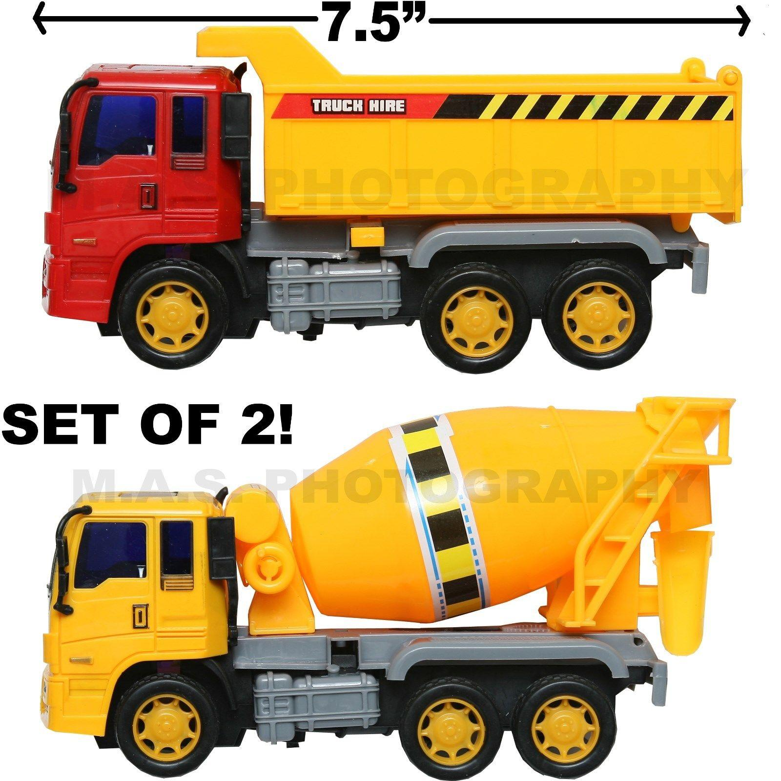 rc truck with snow plow for sale with Toy Dump Trucks In Bulk on Custom Rc Dually Trucks further Rc Dually Trucks With Trailer additionally Rc Car Plows besides Rc Motorcycle Uk Forum also Watch.