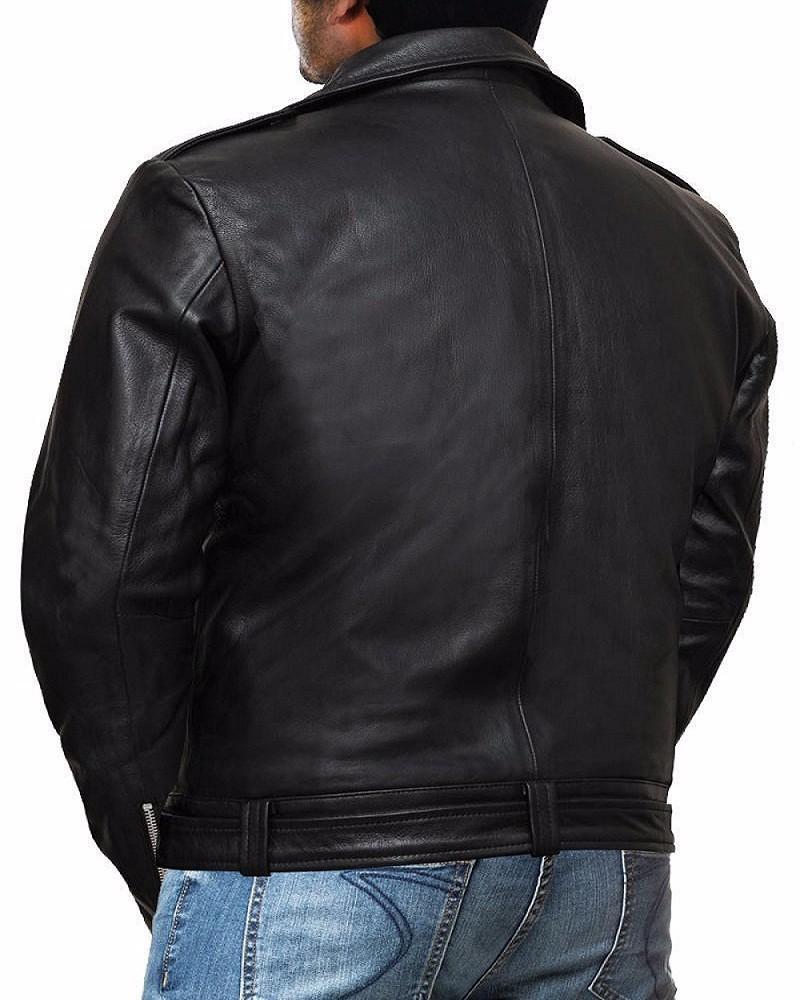 Ходячие мертвецы Неган кожаные куртки черный искусственная кожа косплей пальто костюмы высокого качества