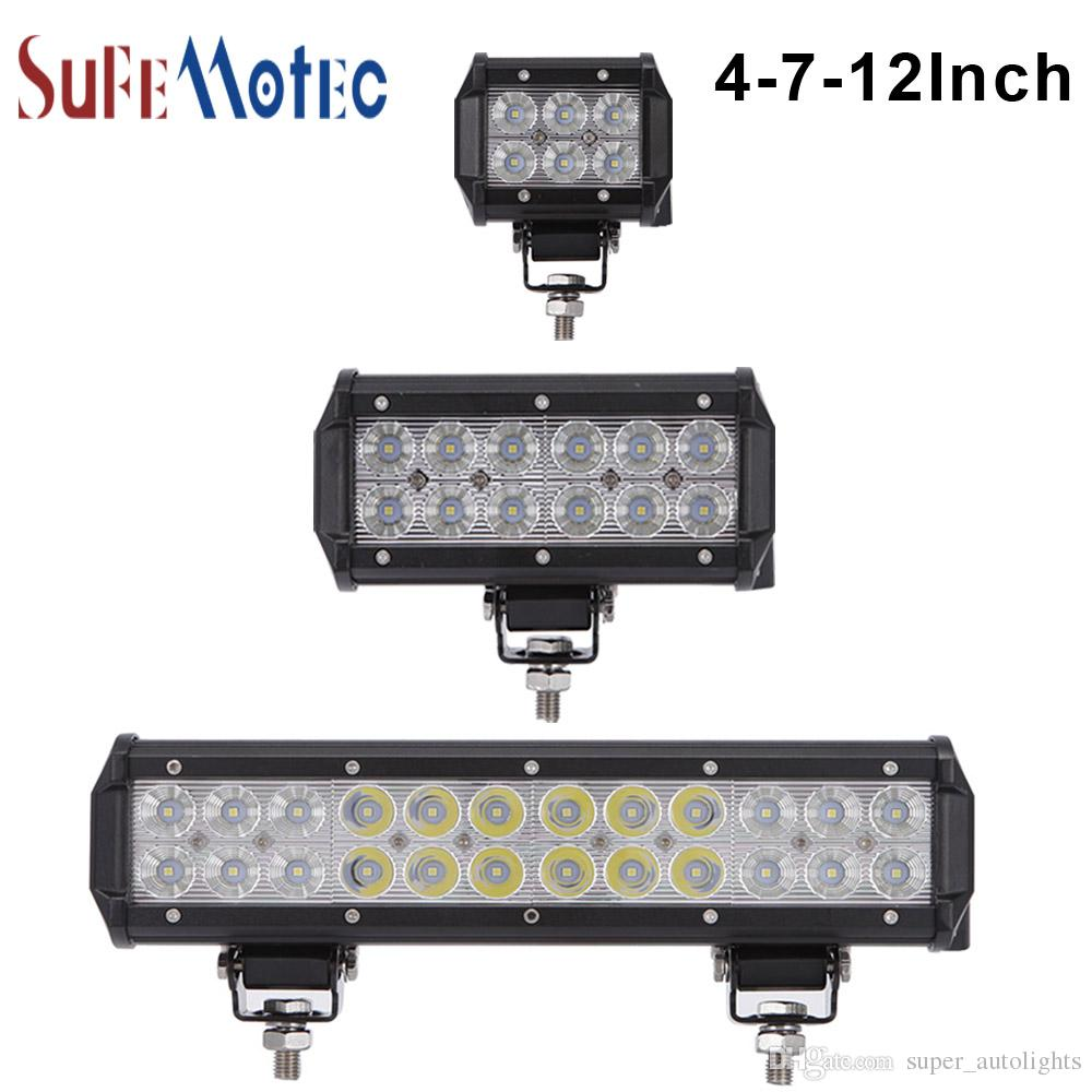 12 inch 72w led light bar for atv 4x4 offroad 18w work trucks 4wd 12 inch 72w led light bar for atv 4x4 offroad 18w work trucks 4wd auto drl 12v focos off road motorcycle 36w barra light led driving light bar led for light aloadofball Image collections