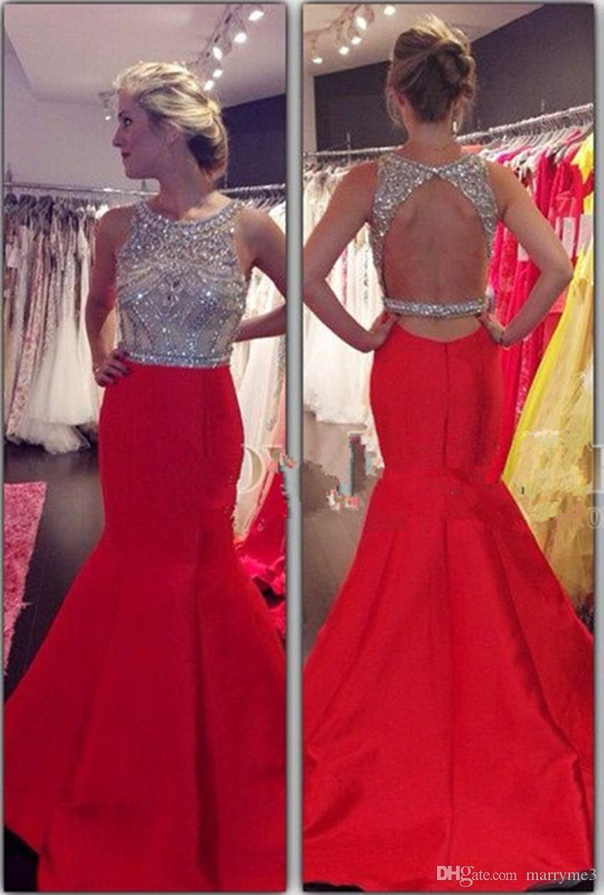 prom dresses fast shipping