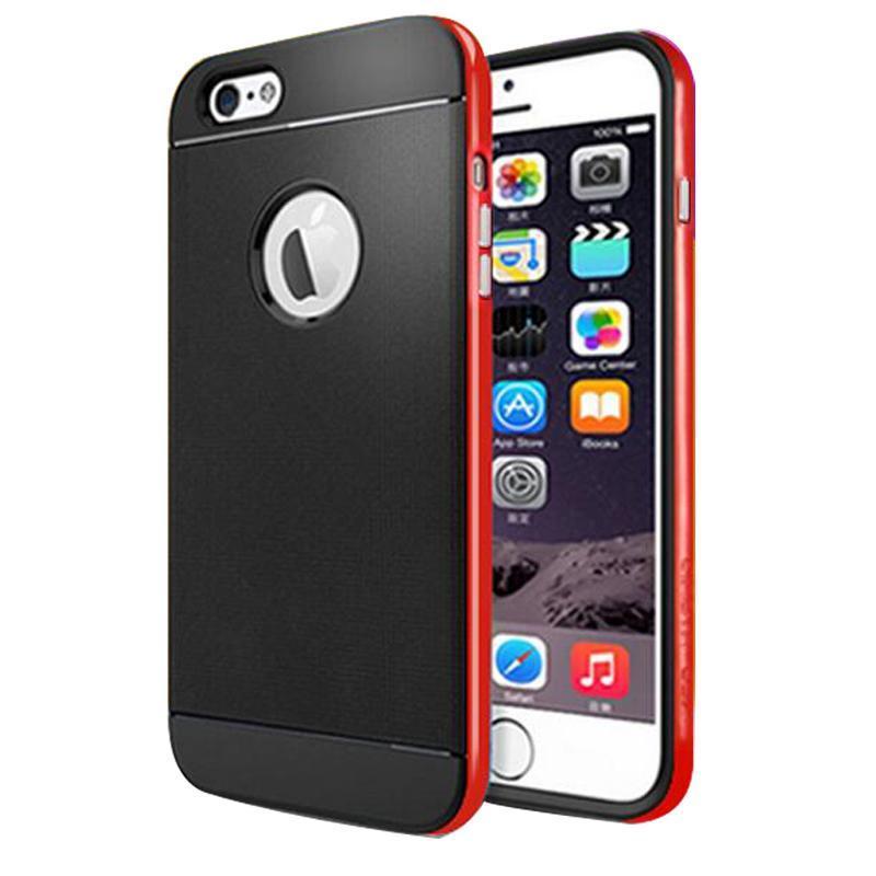 coque defender iphone 6