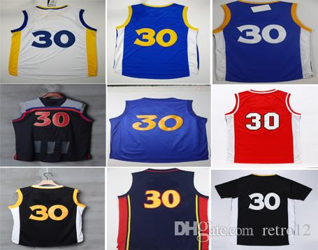 new concept 93d47 bd2e2 30 stephen curry jersey throwback