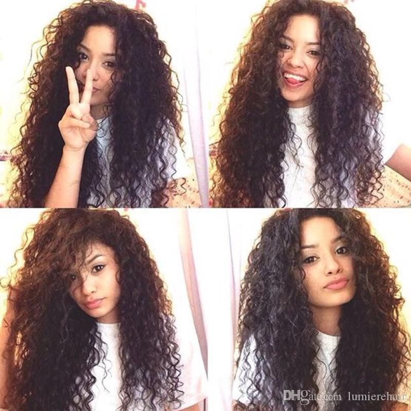Cheap kinky curly human hair extensions 3 bundles malaysian kinky cheap kinky curly human hair extensions 3 bundles malaysian kinky curly hair weave not knotted curly hair weave hair extensions hair weaves extensions from pmusecretfo Images