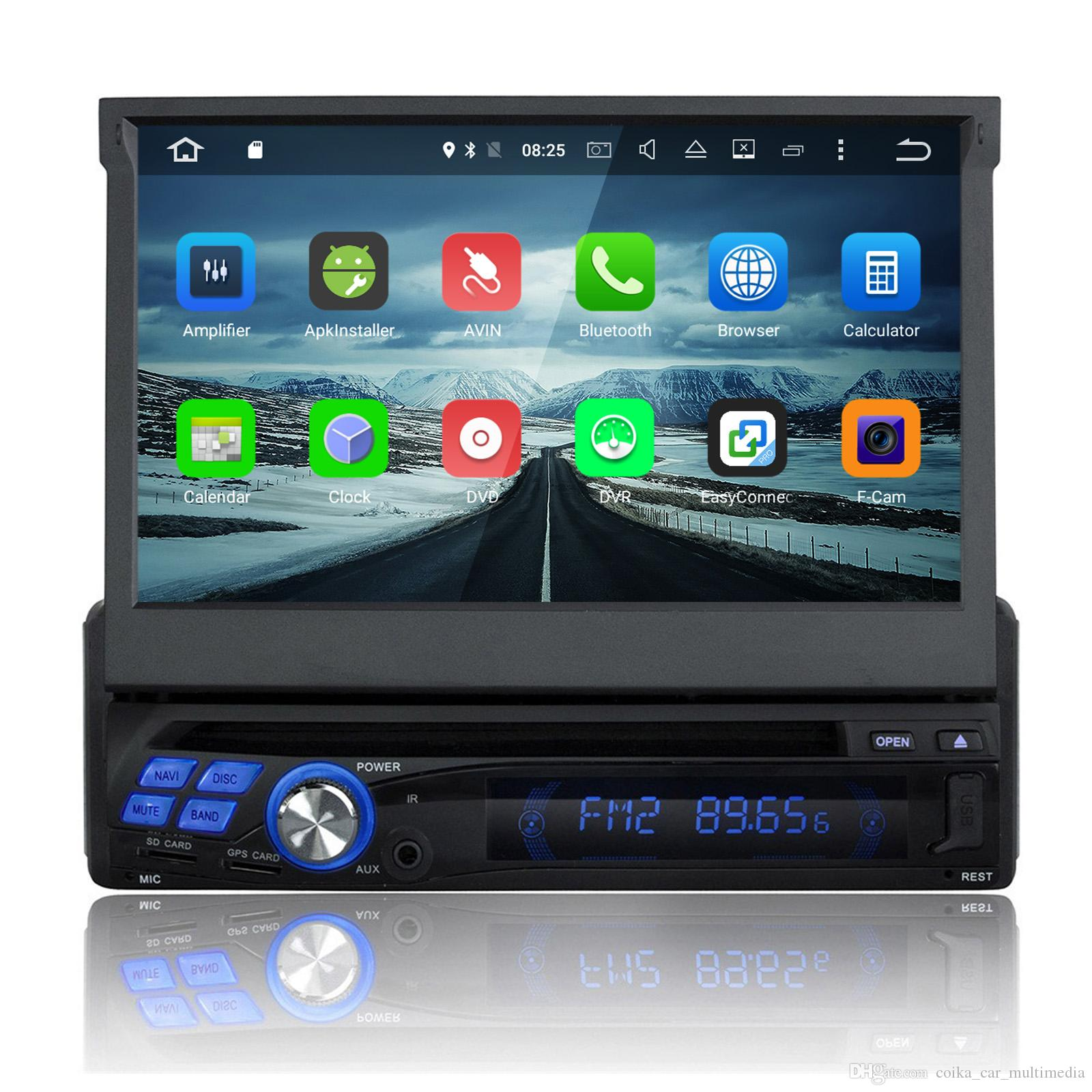 Netherlands Map Igo%0A  g Ram   g Rom   Core Rk Px  Android     One Din Auto Car Dvd Tape Recorder  Gps Navi Rds Radio Bt Phonebook Google Wifi  g Netowork Obd Dvr In Car Dvd