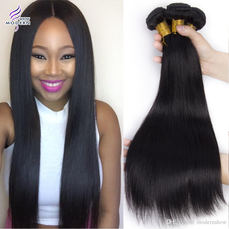 hair human Brazilian remy