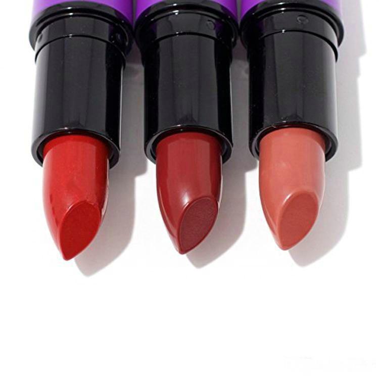 2016 brand Selena matte lipstick Selena Collection LIPSTICK MATTE Selena Dreaming of You Matte Lipstick DHL
