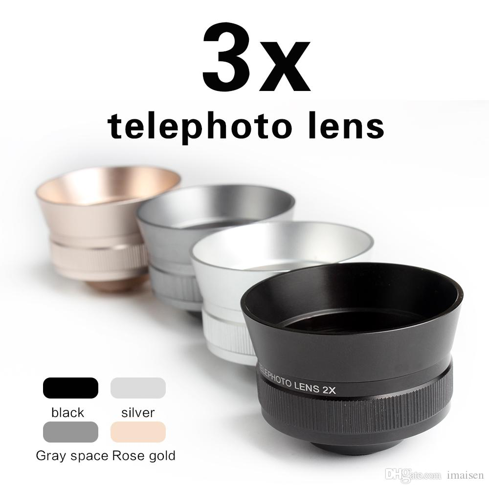 christmas gift for boyfriend 2017 3x telephoto lens professional no distortion zoom lens christmas gifts for kids christmas gift for boyfriend 2017
