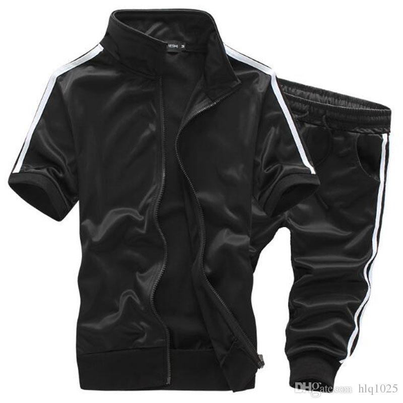 Fashion Mens Sportswear Male Casual Sweatshirt Man Brand Sports Suit Men Leisure Outdoor Hoodie Tracksuit