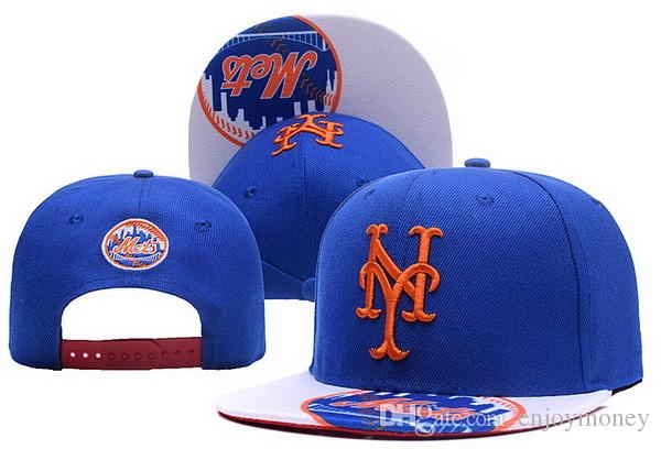 new york mets cap amazon baseball caps unique logo font