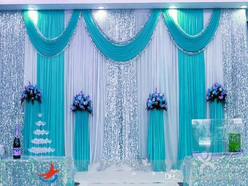 fabric designs decor collections gallery ideas cheap decoration drapery decorations wedding design drapes for curtain image clever draping