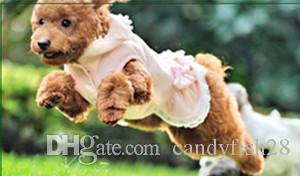 Домашний сад зоотоваров специальный фрисби на силиконовой мягкой фрисби собака игрушка собака конкурс летающая тарелка животное обучение сопротивление бит