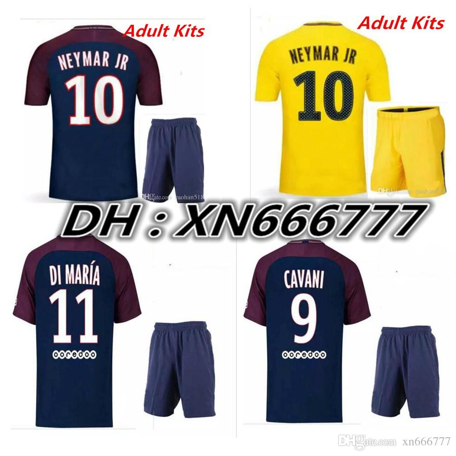 b1914518918 ... real madrid 12 marcelo vieira away long sleeves mens adults 2016 2017  club soccer jerseys