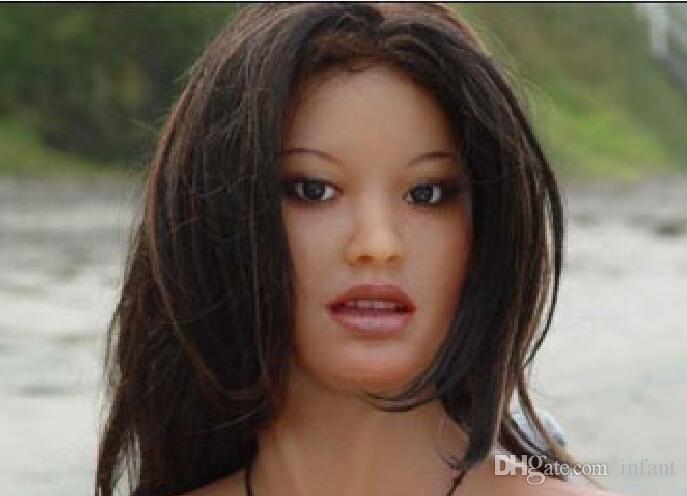 a grandezza naturale tpe sex doll45% sconto film autentico lovenew bambola del sesso gonfiabile