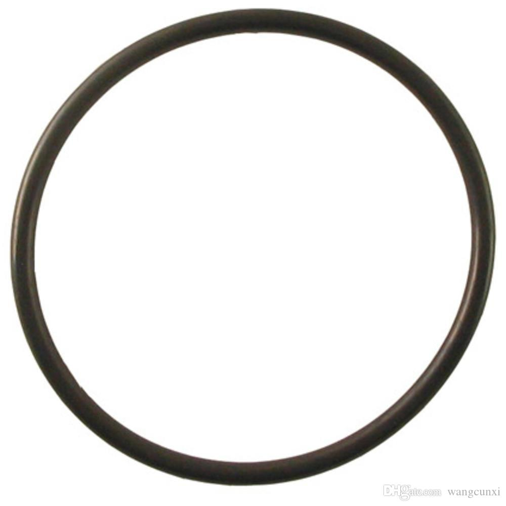 Black FKM/EPDM/Silicone Rubber O Ring Seal Washer 80mm X70mmx5mm ...