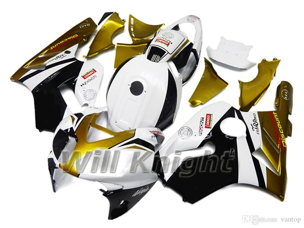 Motorcycle Frame Injection Mold Complete Body Fairing Kit for ZX-12R 2002-2006