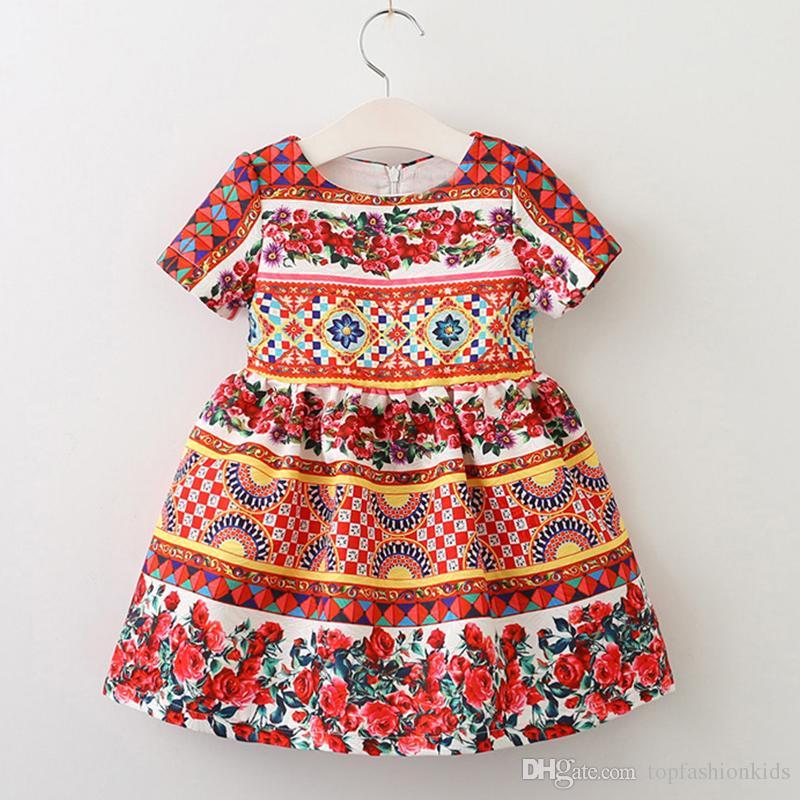 Designer kids clothes online