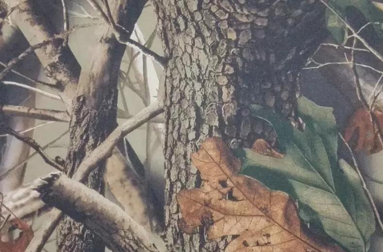 Camouflage unico uomo Suit Camo Tuxedo Jacket Mens Blazer floreale Disegni Smoking da sposa Slim Fit Abiti da uomo giacca + pantaloni + vest + cravatta