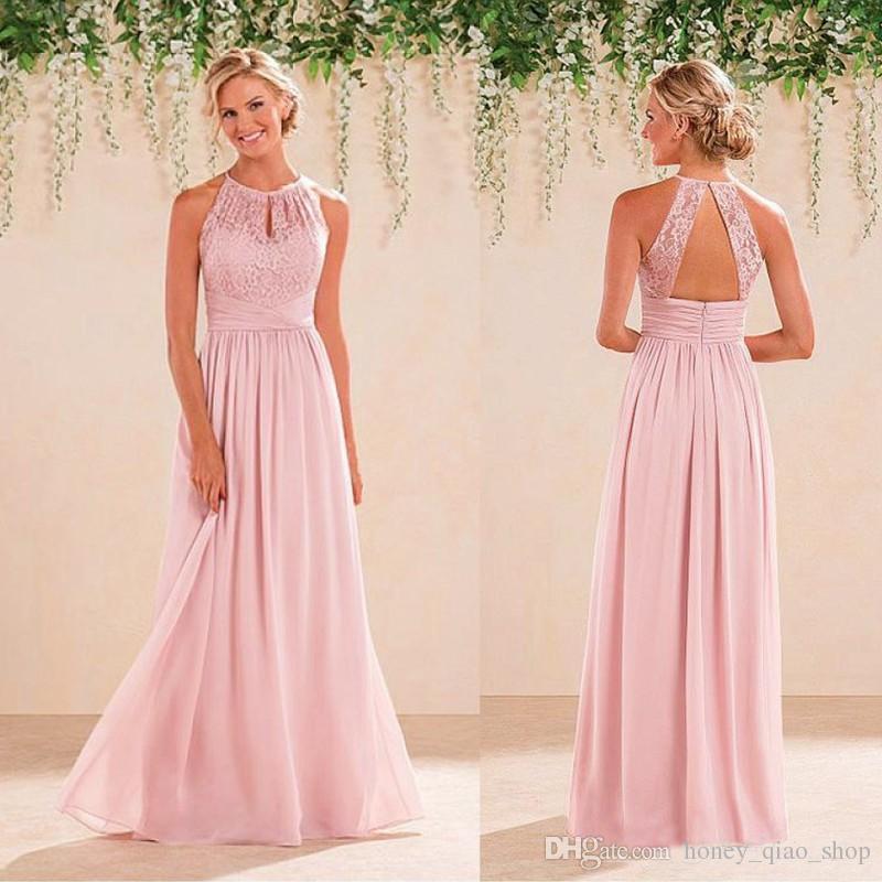 Excepcional Vestidos De Dama En Línea Sudáfrica Ideas Ornamento ...