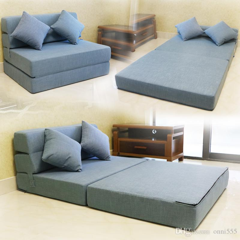 Foldable Sofa Bed Singapore Brokeasshome Com