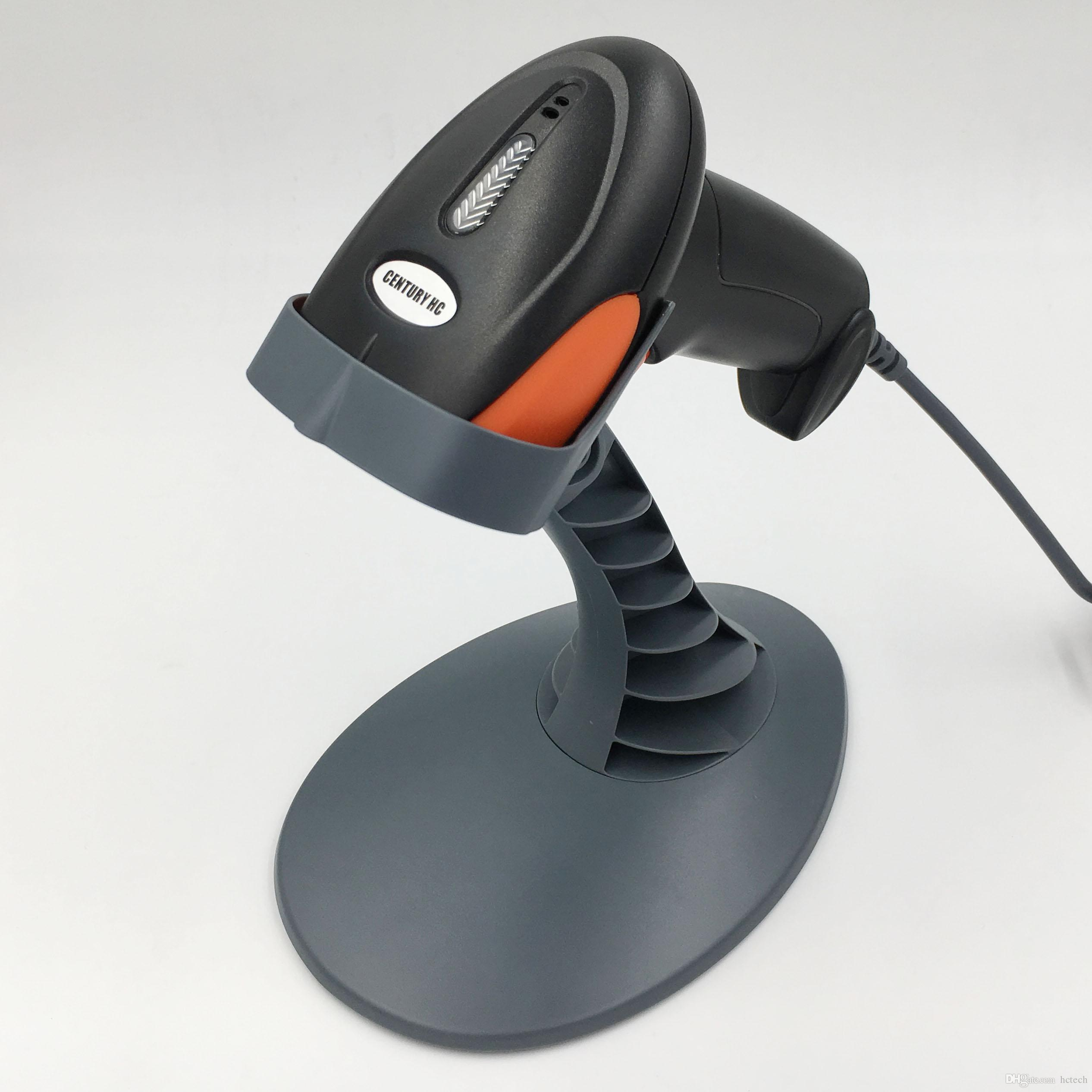 BSWNI-5110 Android Reading 2D Barcode scanner Of Mobile Phone and tickets reader Paper QR code scanner factory directly