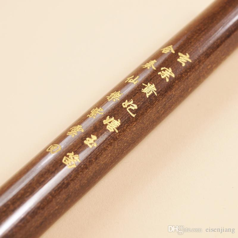 New Chinese Flute Xiao Bamboo Pipe Professional Musical Instrument Woodwind Bambu Flauta Handcraft Vintage Traditional Ethnic In G,F