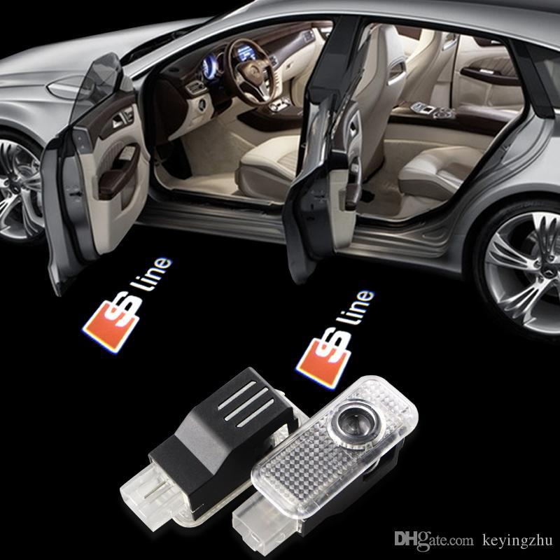 1x rückfahrlichtschalter para Ford C-Max Cougar focus Galaxy 357t15520ab nuevo *