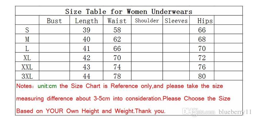2017 Moda Yaz Büyük Boy Kadın Seksi Külot Eşek Iç Çamaşırı Siyah dantel Pantolon Kadın Külot Artı Boyutu 3XL oymak